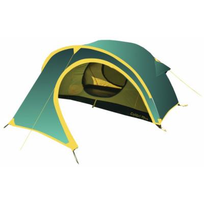 Палатка Tramp Colibri+ 2