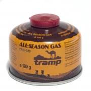 Балон газовий Tramp 100g