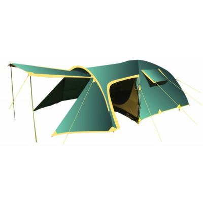 Палатка Tramp Grot-B 4