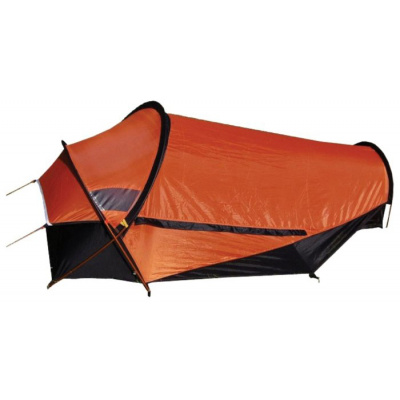 Палатка Tramp Rider 1