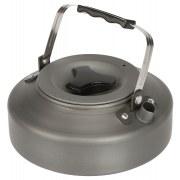 Чайник Tramp TRC-036 (1,1 л.)