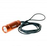 Ліхтарик-брелок Tramp TRA-183 (на шнурку)