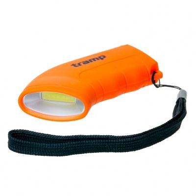 Ліхтарик Tramp TRA-187