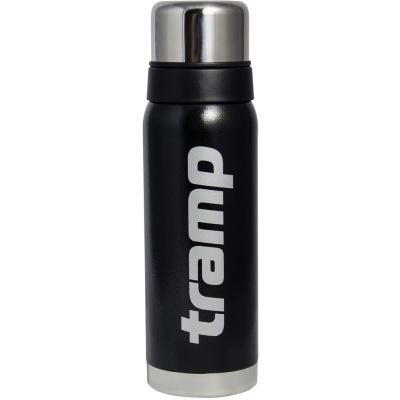 Термос Tramp TRC-031 (0,75 л.)