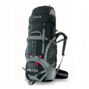 Рюкзак Travel Extreme Denali 70