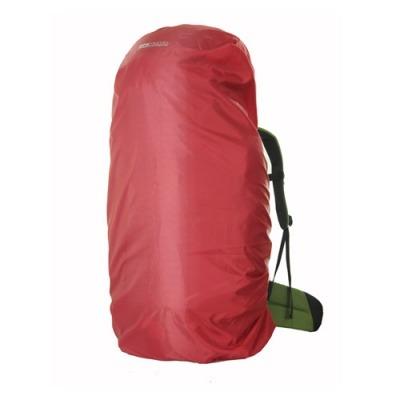 Накидка на рюкзак Travel Extreme Raincover 90L