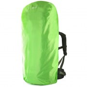 Накидка на рюкзак Travel Extreme Raincover Lite 70L