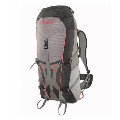 Рюкзак Travel Extreme Spur 42 Zip