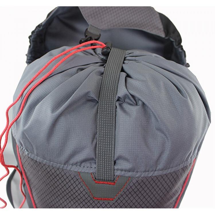 Рюкзак travel-extreme spur42 купить рюкзак школьный с наполнением киев