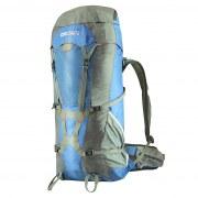 Рюкзак Travel Extreme Spur Lite 42