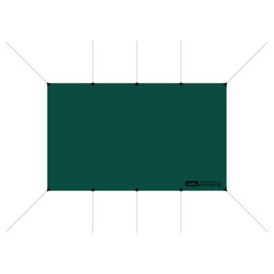 Тент Travel Extreme Tent 3x5