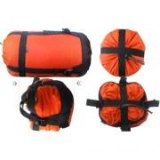Компрессионный мешок Travel Extreme L
