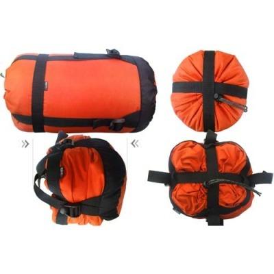 Компрессионный мешок Travel Extreme 33х18