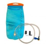 Питьевая система Travel Extreme 2L