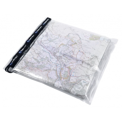 Мапник Trekmates Map Case