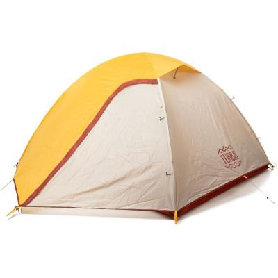 Палатка Turbat Borzhava 3
