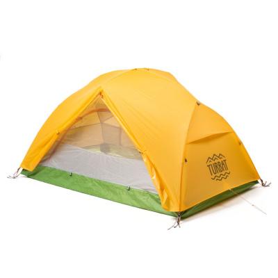 Палатка Turbat Shanta Pro