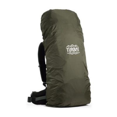 Накидка на рюкзак Тurbat Raincover XS (20  L)