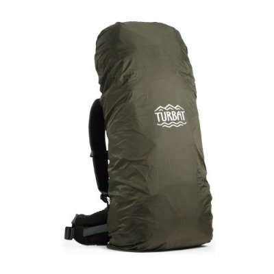 Накидка на рюкзак Turbat Raincover L (60-70 L)