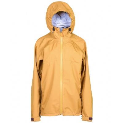 Куртка Turbat Vulkan