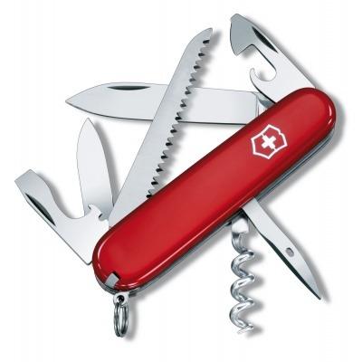 Нож Victorinox Camper (1.3613)