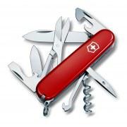 Нож Victorinox Climber (1.3703)
