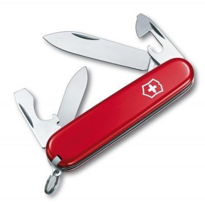 Нож Victorinox Recruit (0.2503)