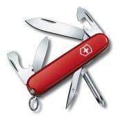 Нож Victorinox Tinker Small (0.4603)