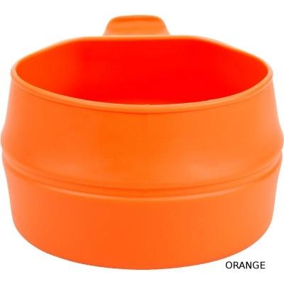 Кухоль Wildo Fold-A-Cup Big