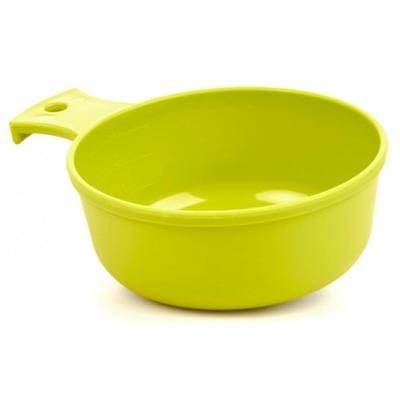 Миска-кружка Wildo Kasa Bowl