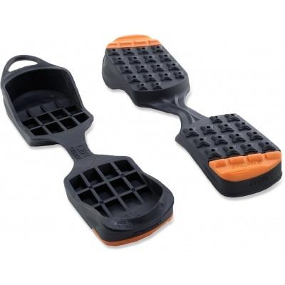 Накладки для лыжных ботинок Yaktrax SkiTrax