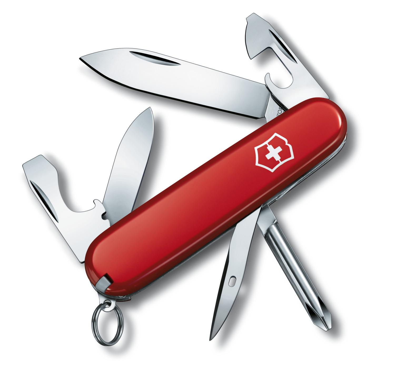 MyVictorinox-Shop - Магазин швейцарских ножей Victorinox ...